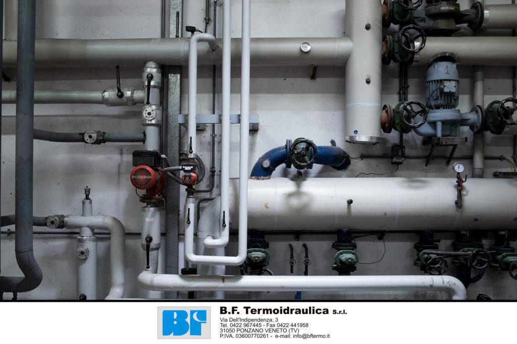 b-f-termoidraulica-35-2