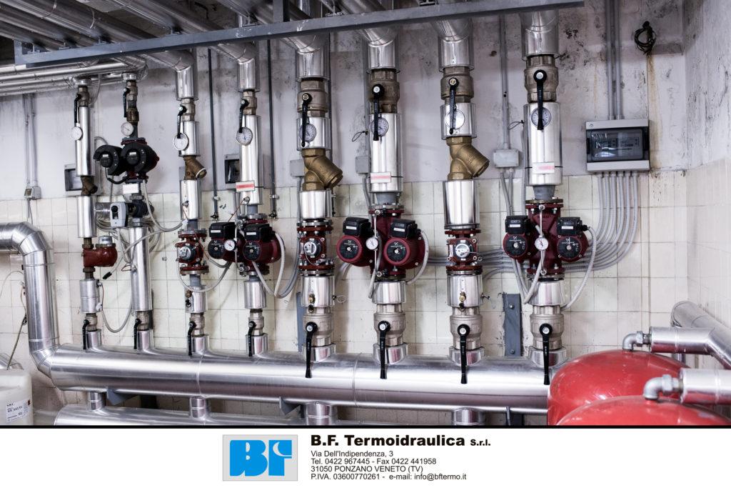 b-f-termoidraulica-61-2