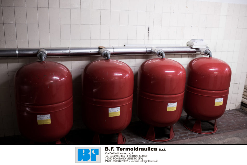 b-f-termoidraulica-62-2