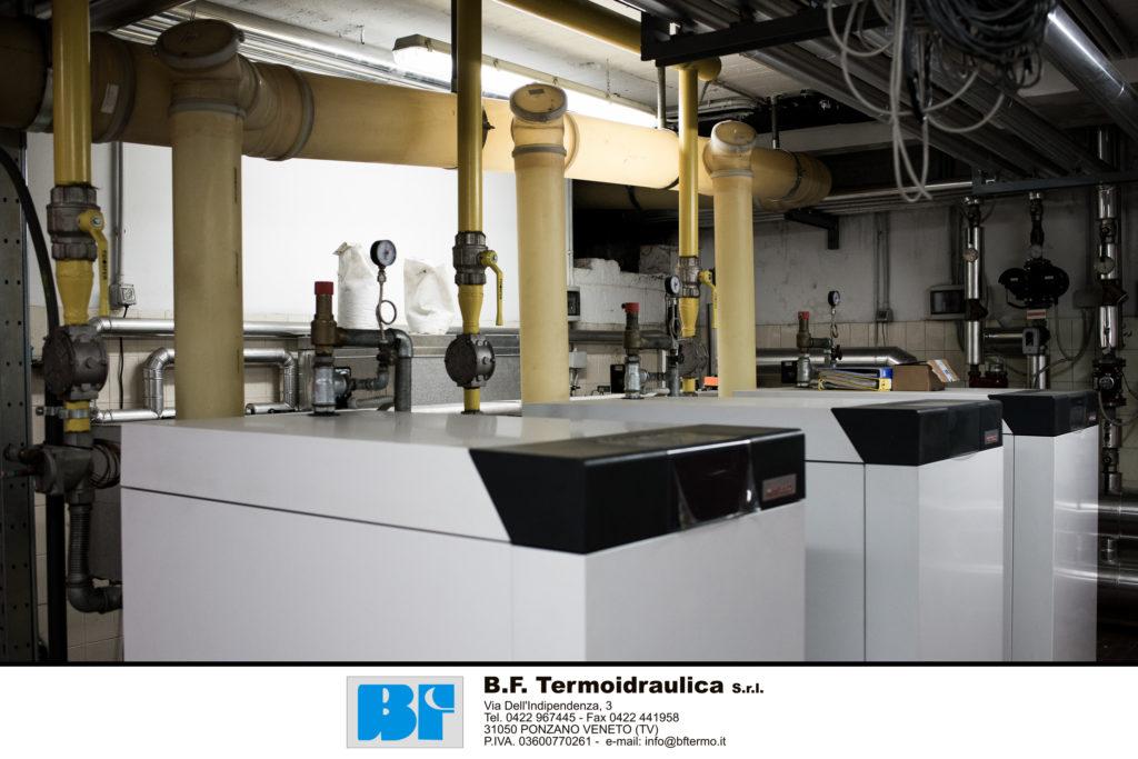 b-f-termoidraulica-64-2